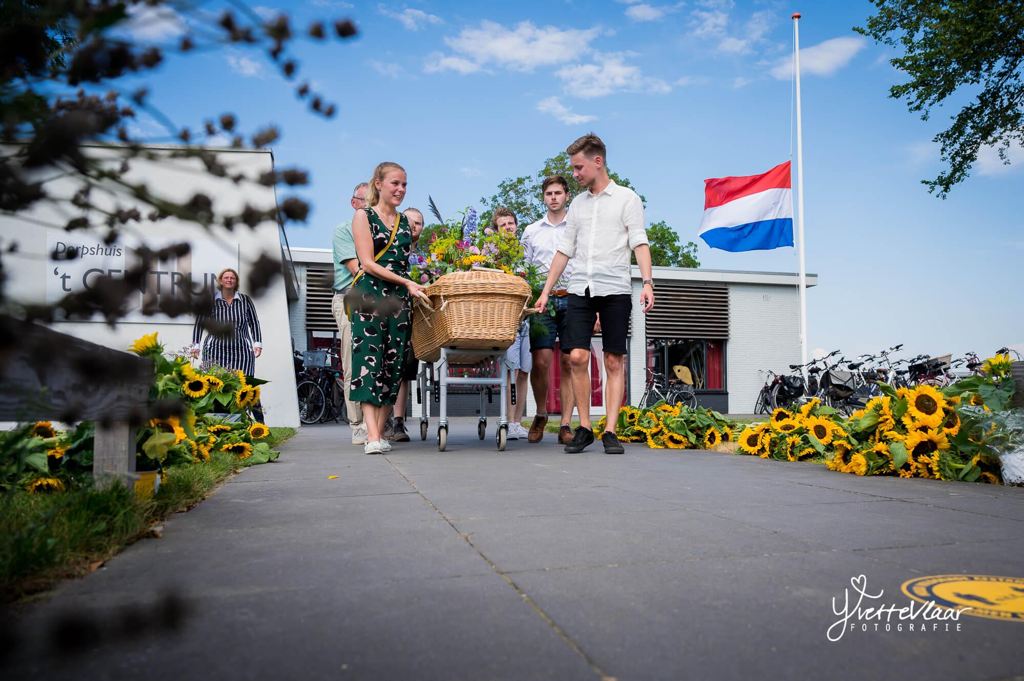 Vlaar-uitvaartfotografie-afscheidsreportage-Noordholland-018