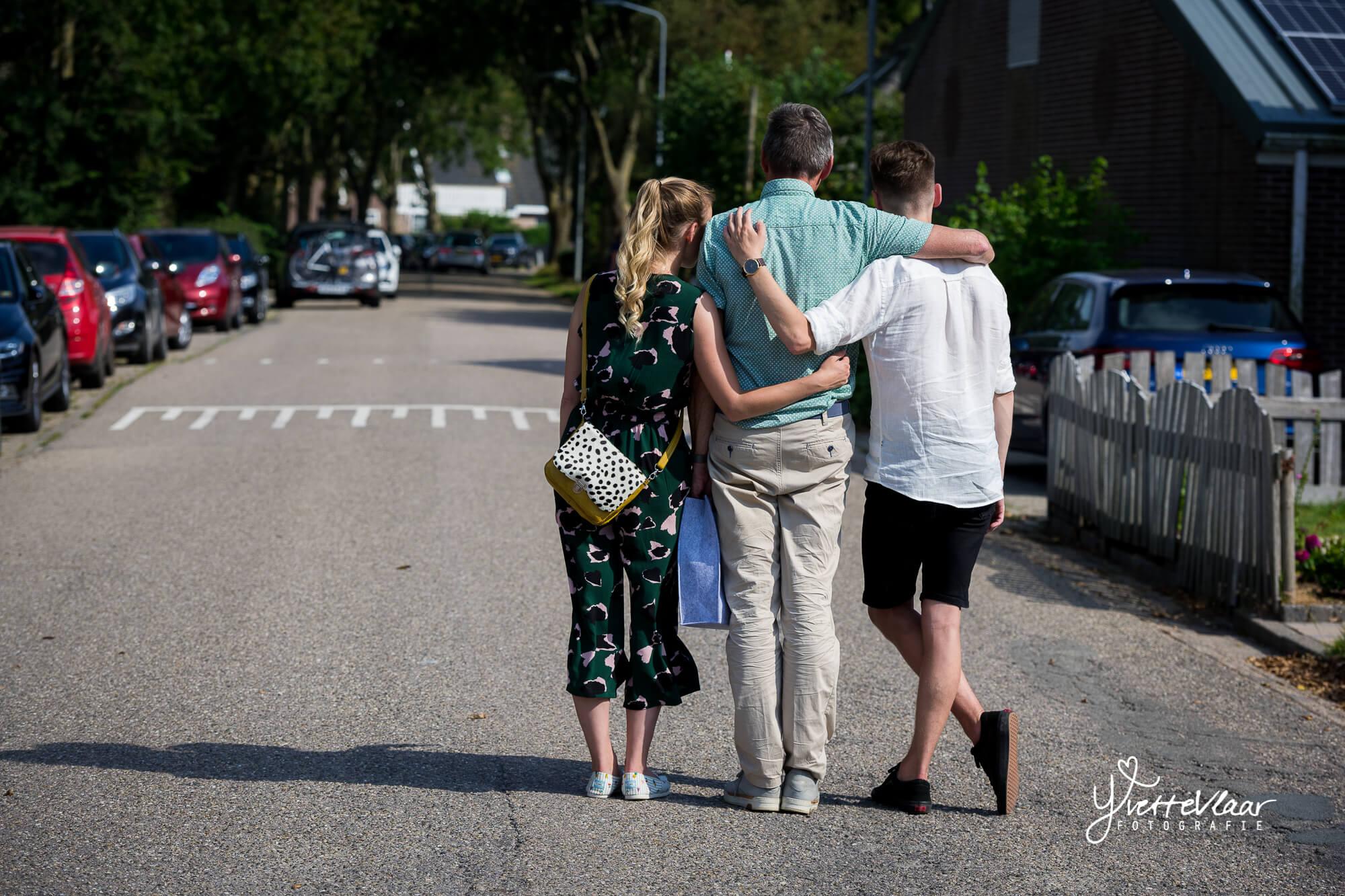 Vlaar-uitvaartfotografie-afscheidsreportage-Noordholland-019