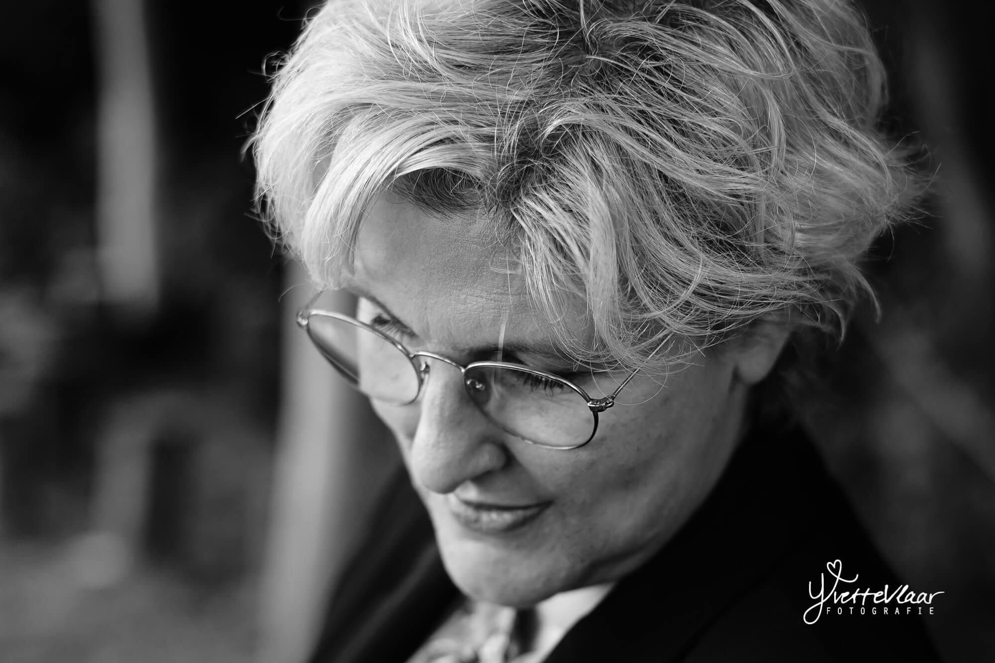 Yvette-Vlaar-afscheidsfotograaf