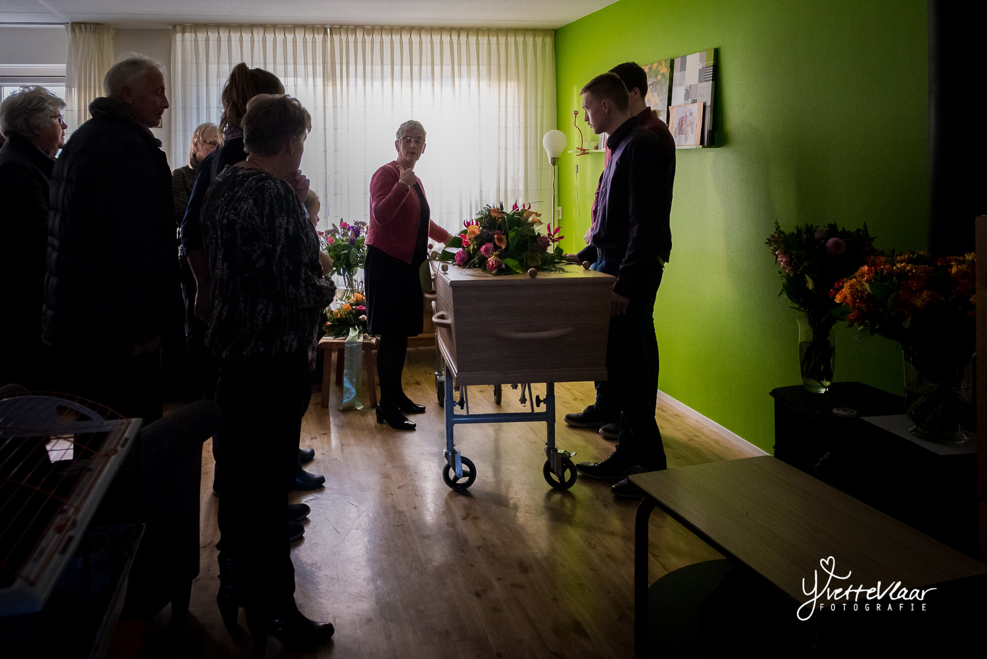 Yvette-Vlaar-afscheidsfotografie-Flevoland-001
