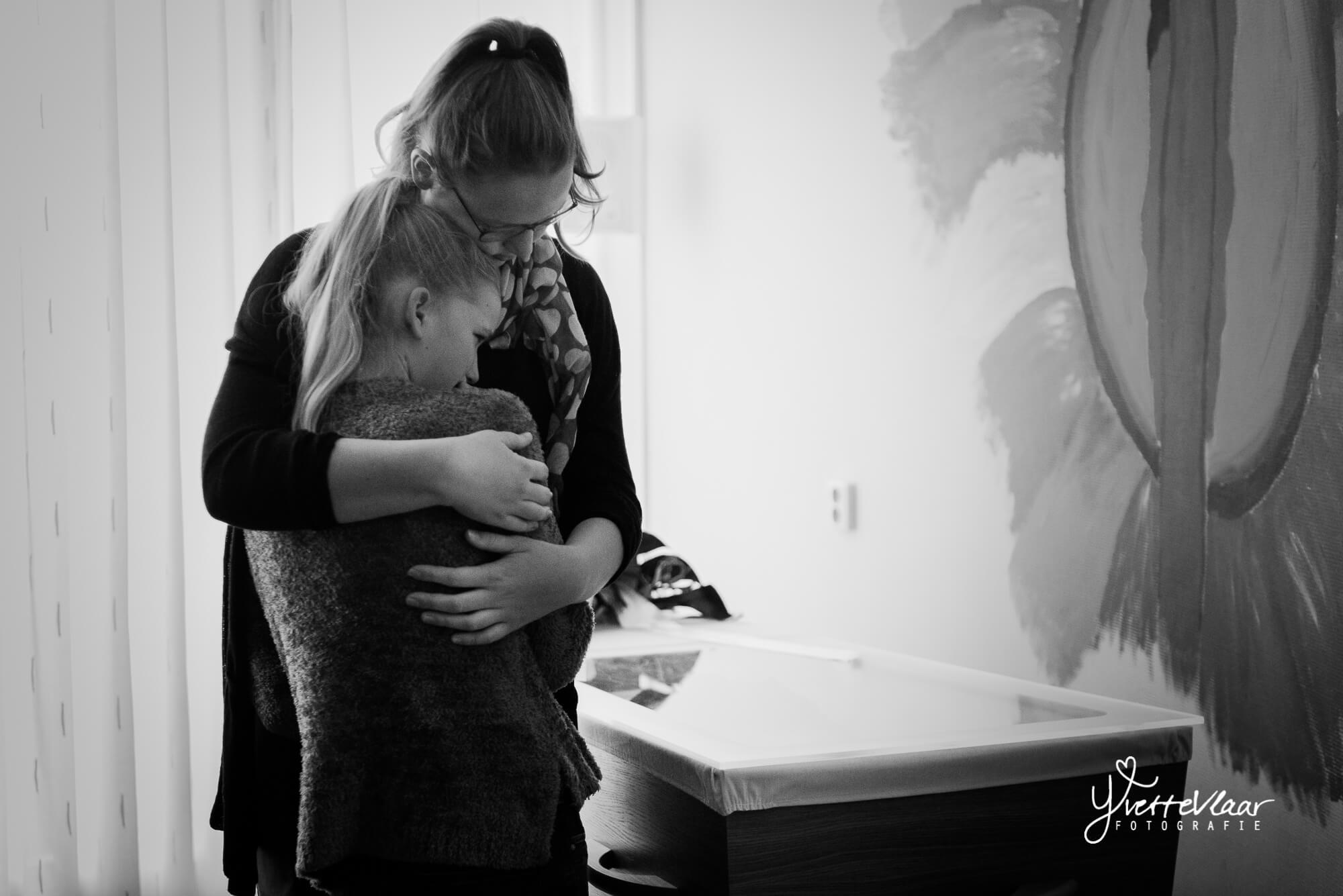 Yvette-Vlaar-afscheidsfotografie-Flevoland-007
