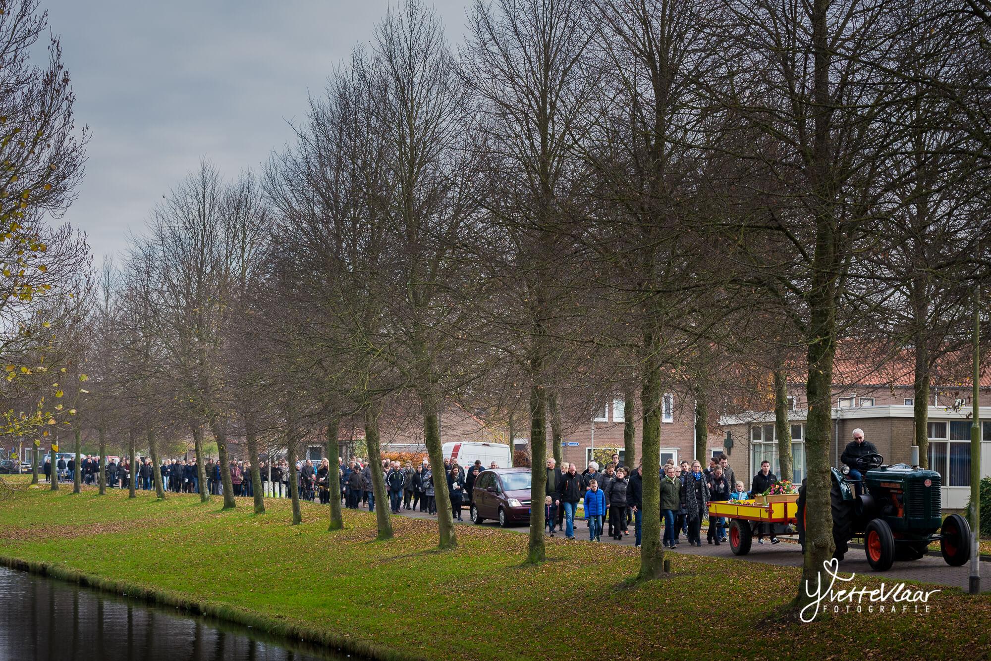 Yvette-Vlaar-afscheidsfotografie-Flevoland-013