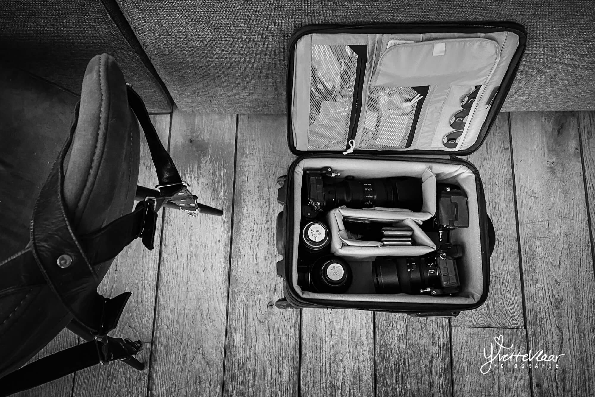 Yvette-Vlaar-fotograaf-afscheid-uitvaart-001