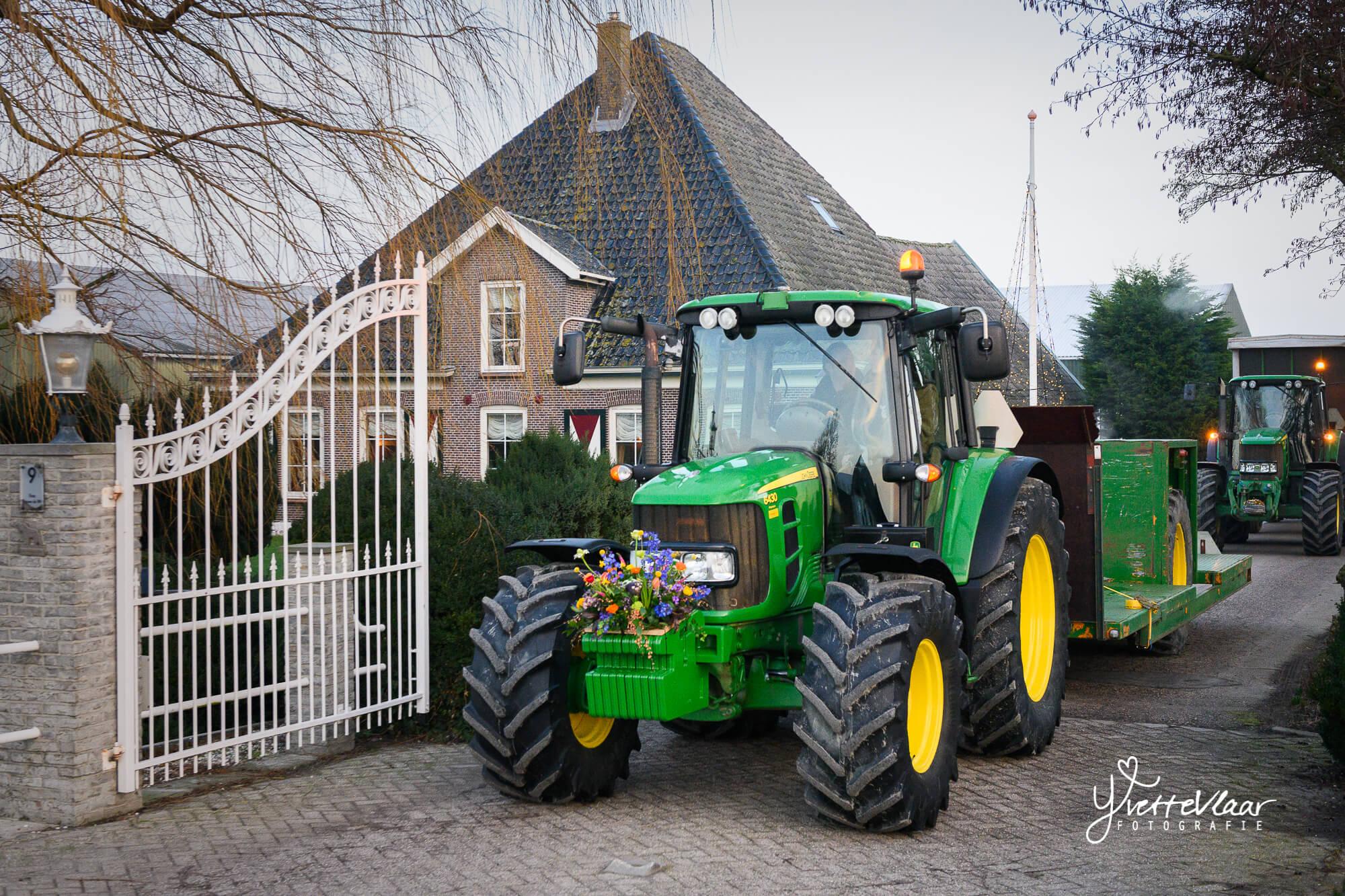 Yvette-uitvaartfotografie-Waerdselanden-crematorium-Heerhugowaard-007