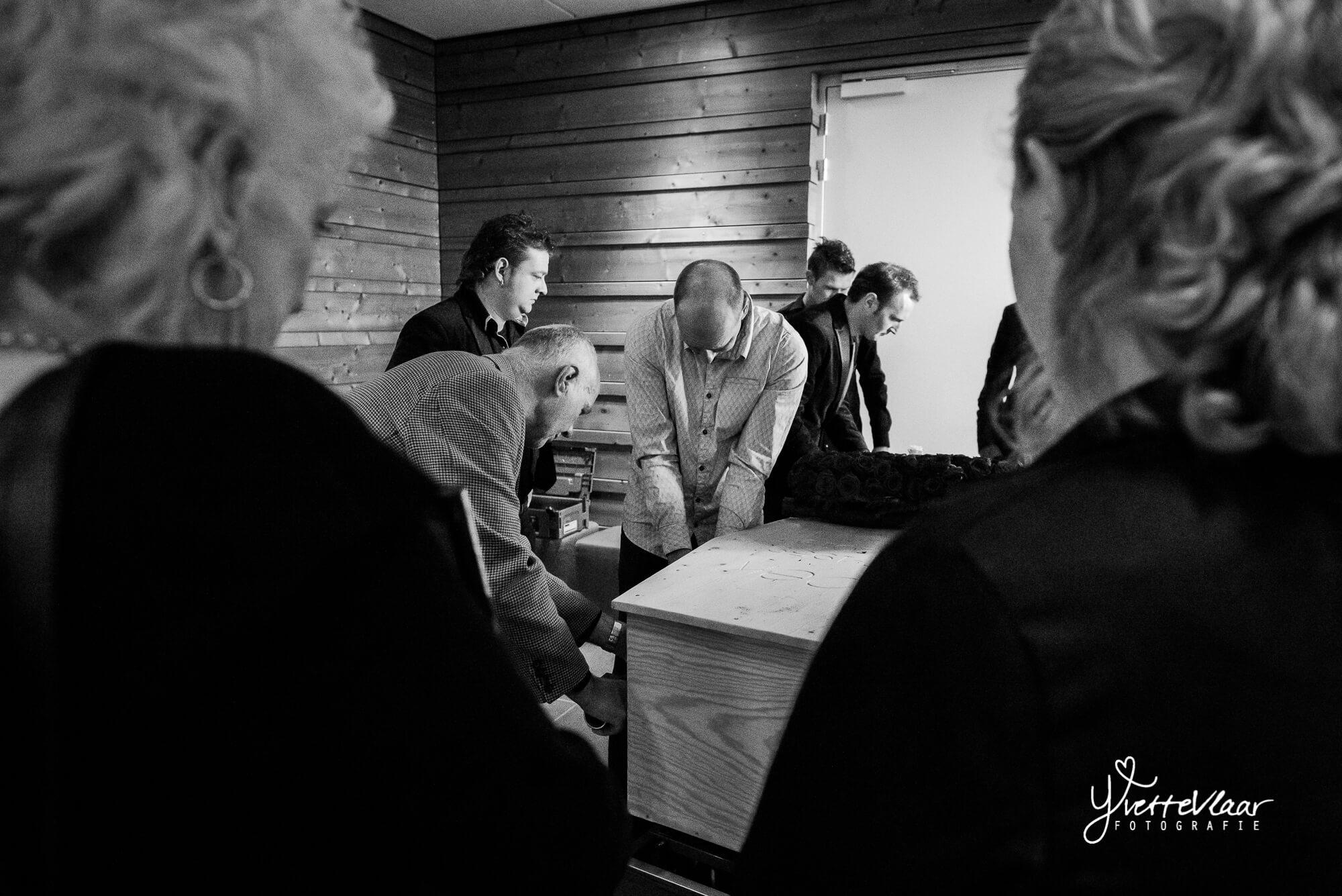 Yvette-uitvaartfotografie-Waerdselanden-crematorium-Heerhugowaard-014