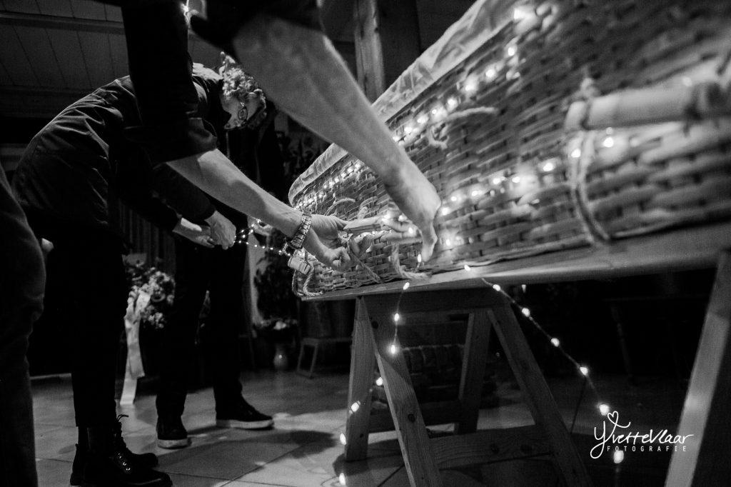 afscheidsfotograaf-westfriesland-kerk-crematie-002