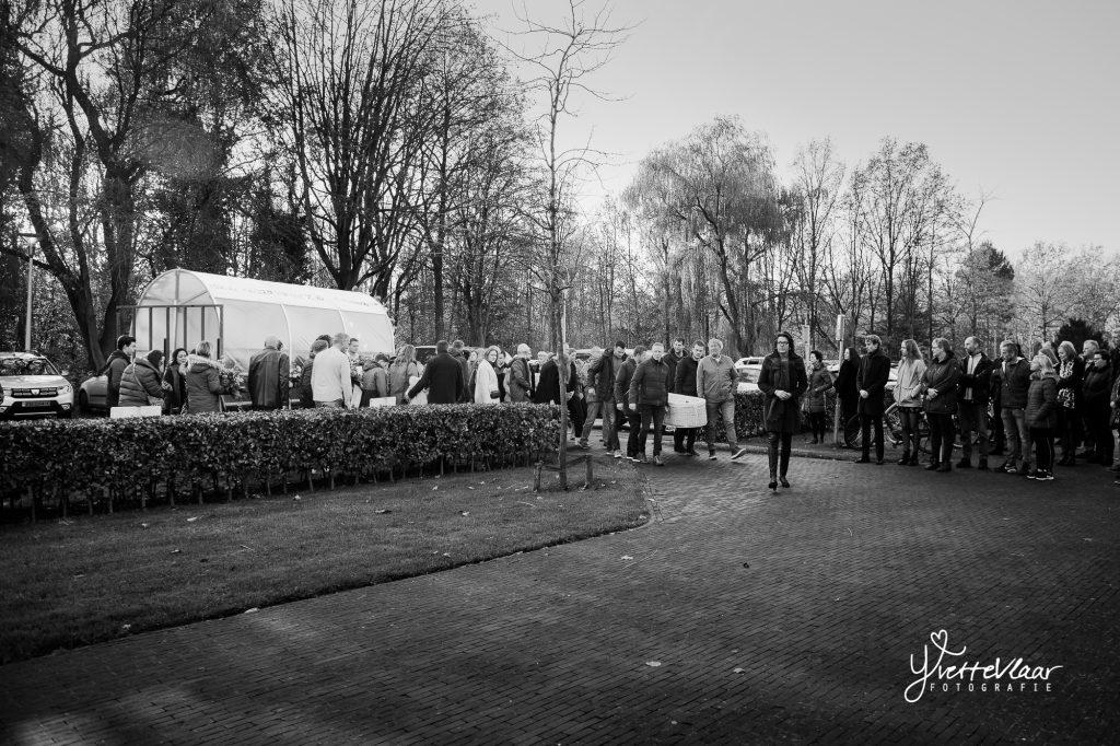 afscheidsfotograaf-westfriesland-kerk-crematie-008