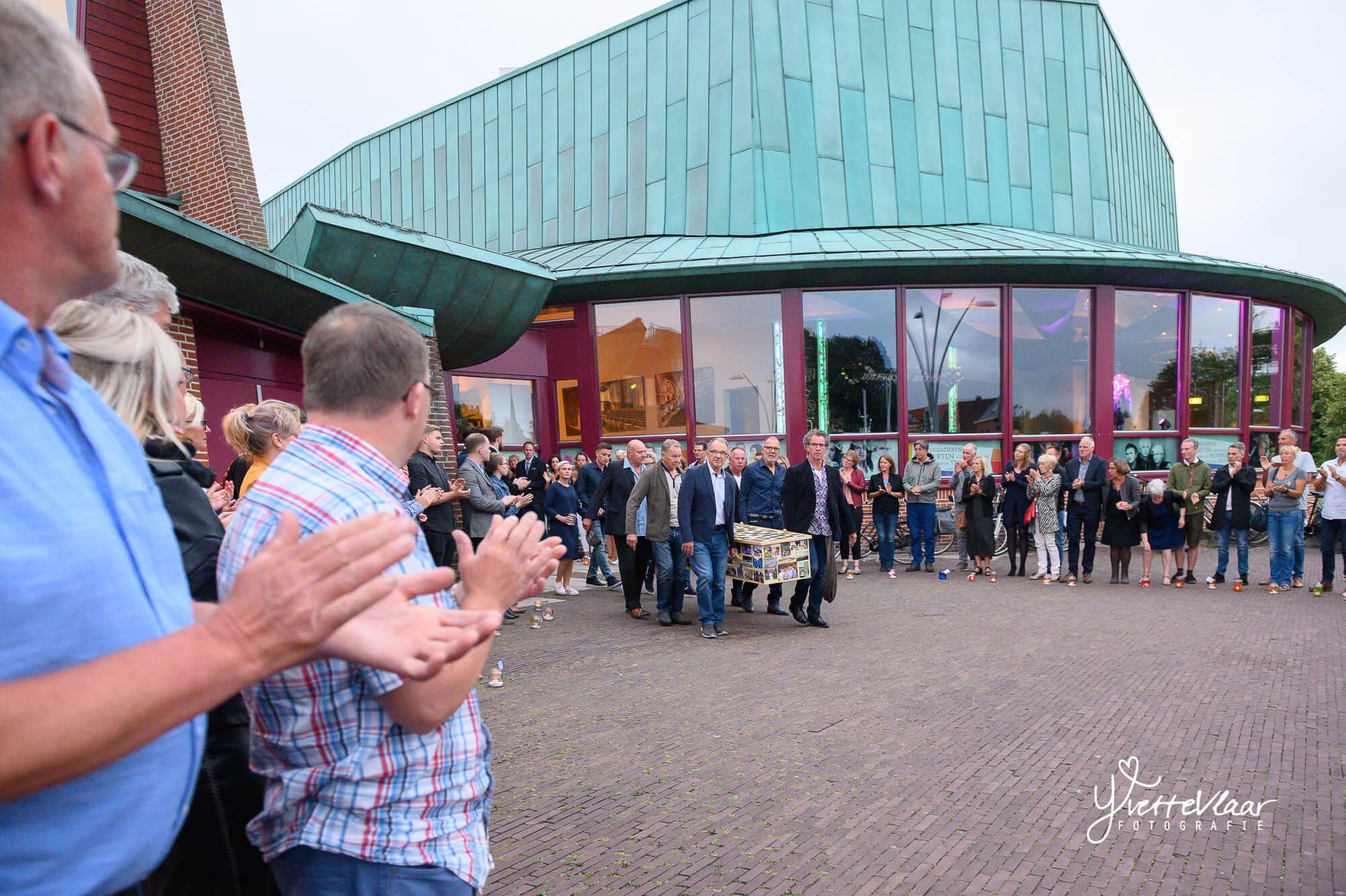 afscheidsfotografie-parkschouwburg-hoorn-uitvaart-009
