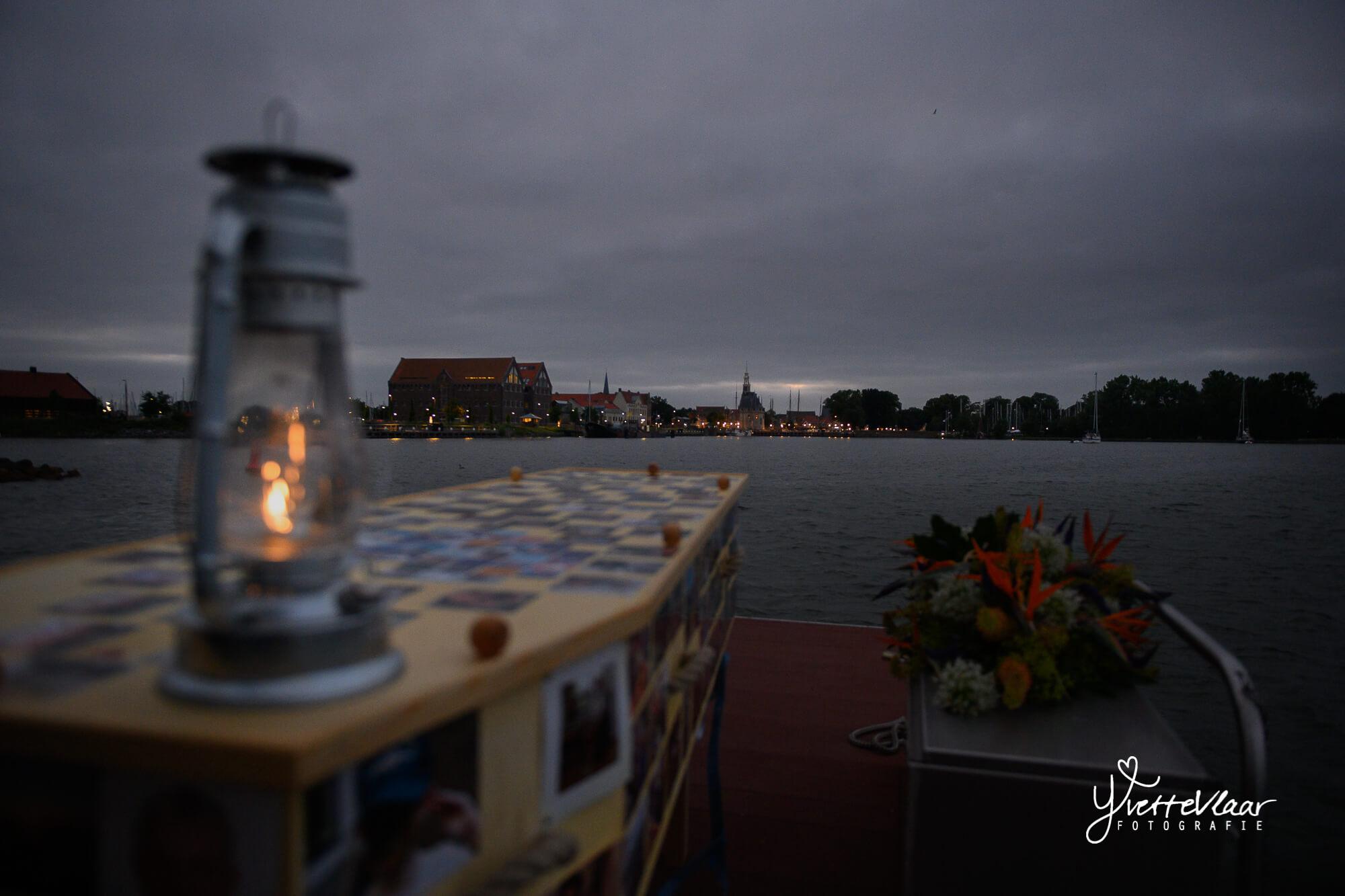 afscheidsfotografie-parkschouwburg-hoorn-uitvaart-010