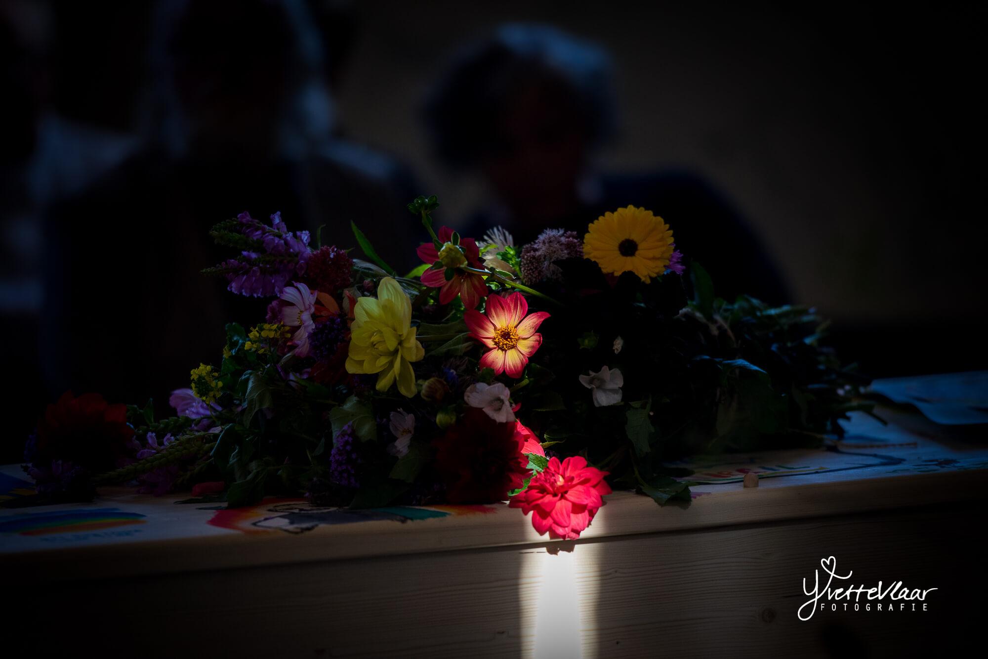 uitvaart-kerk-friesland-afscheidsfotografie-008