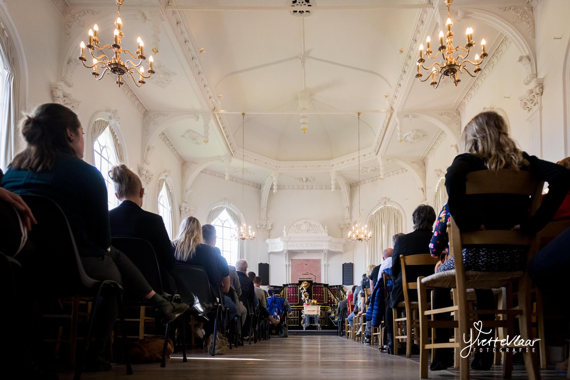 uitvaart-kerk-friesland-afscheidsfotografie-009