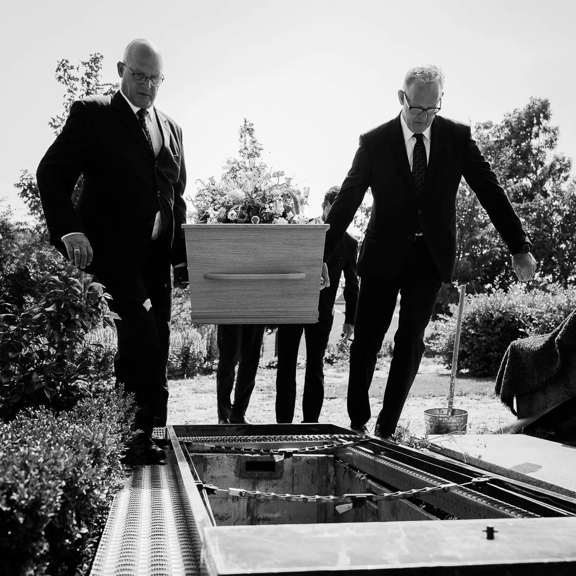 Yvette-Vlaar-afscheidsfotografie-uitvaartfotografie-007