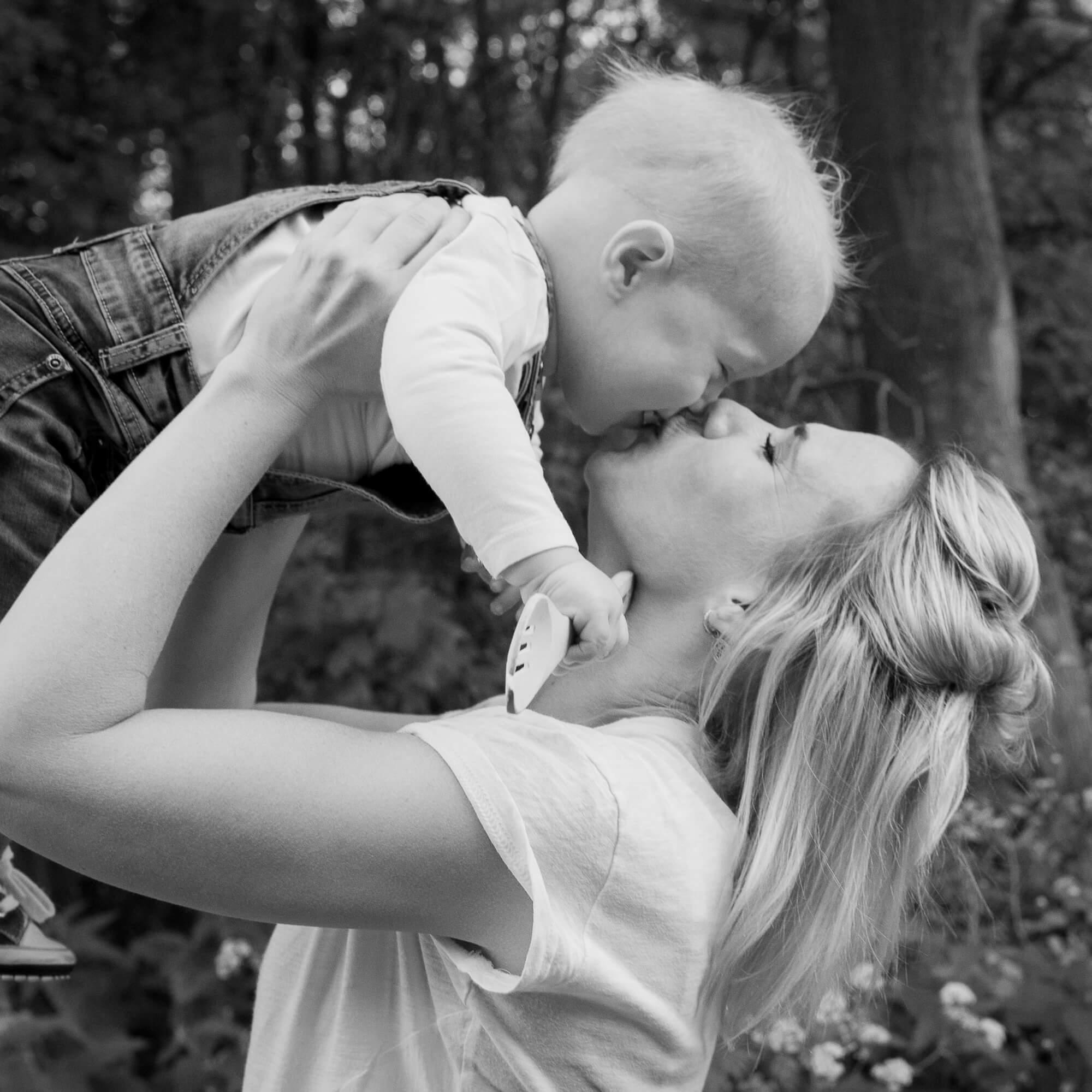 Yvette-Vlaar-familiefotografie-noord-holland-001