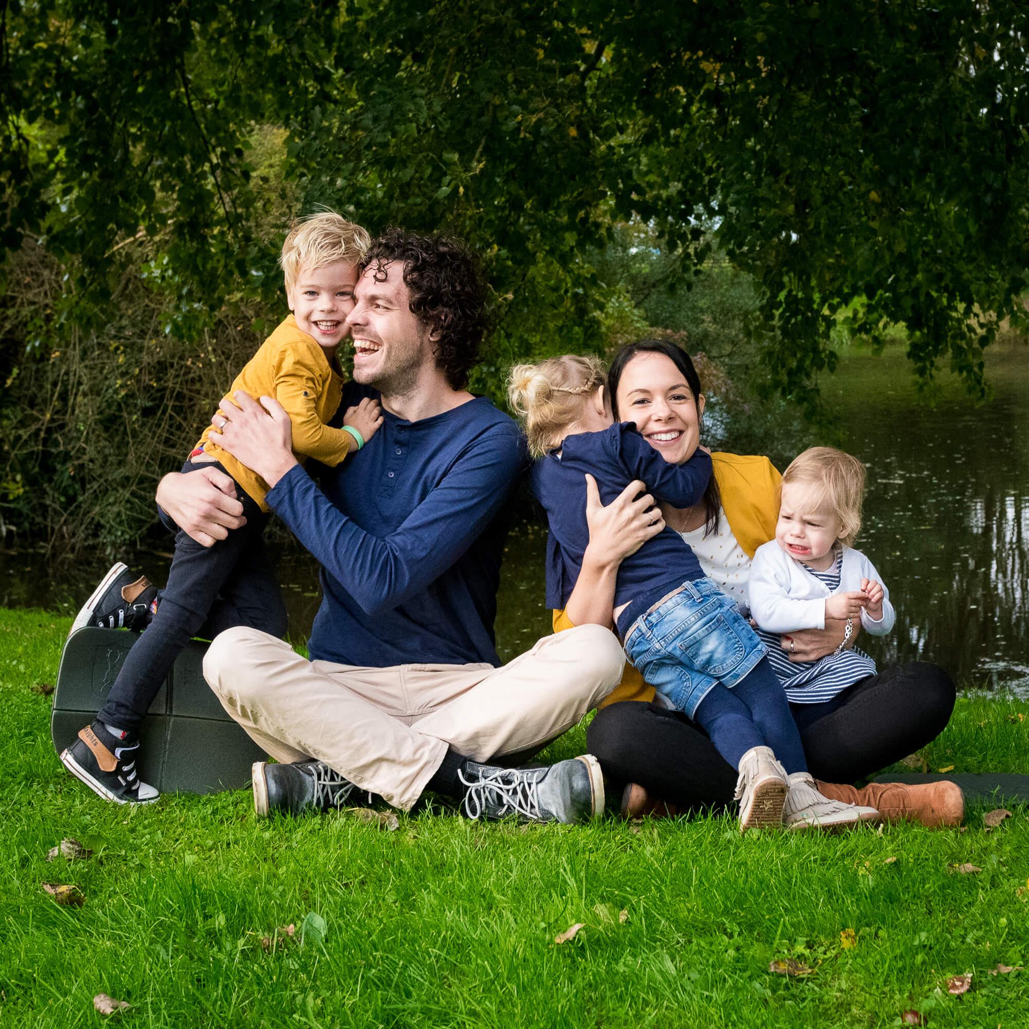 Yvette-Vlaar-familiefotografie-noord-holland-002
