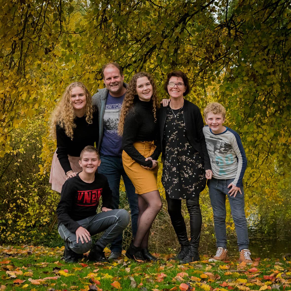 Yvette-Vlaar-familiefotografie-noord-holland-006