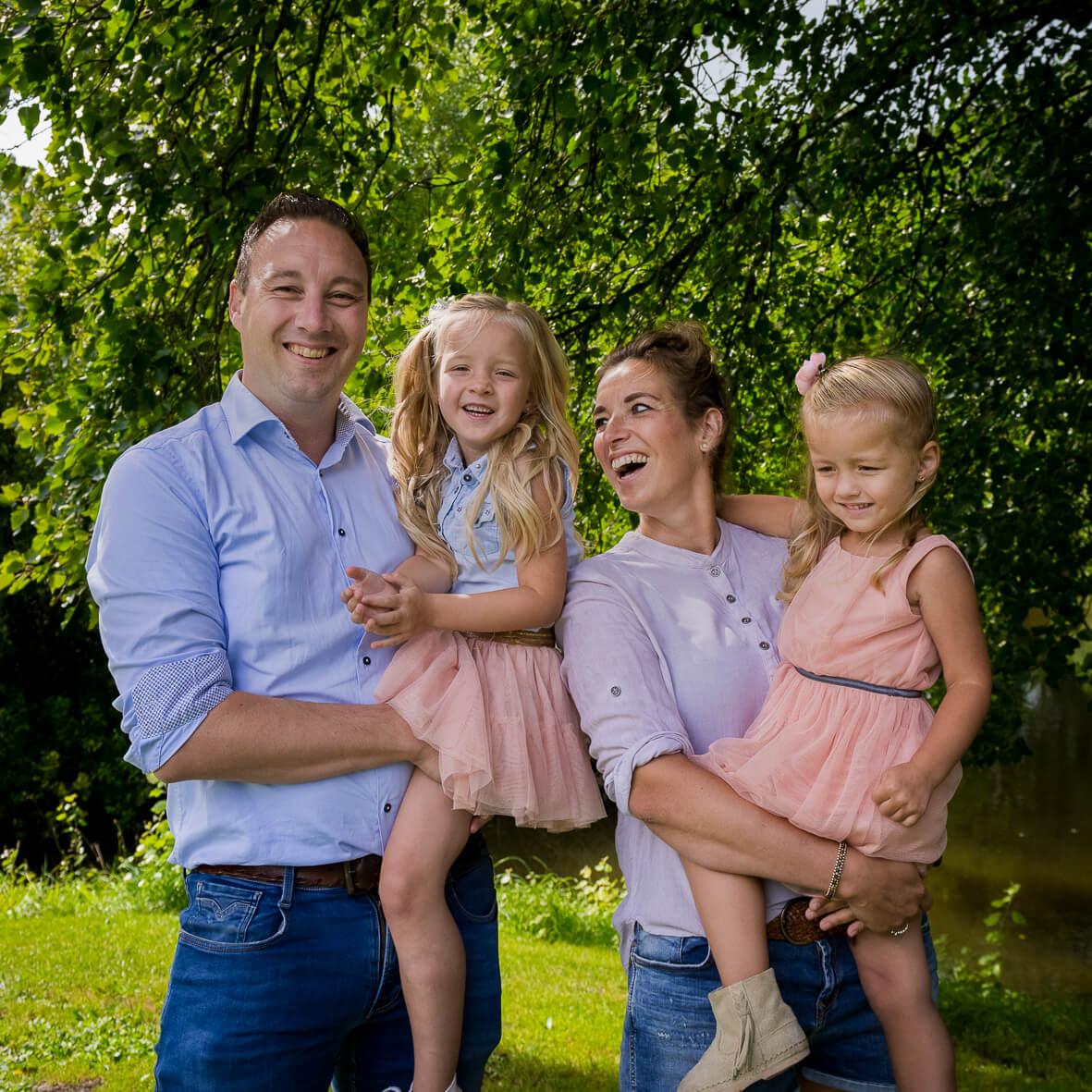Yvette-Vlaar-familiefotografie-noord-holland-007