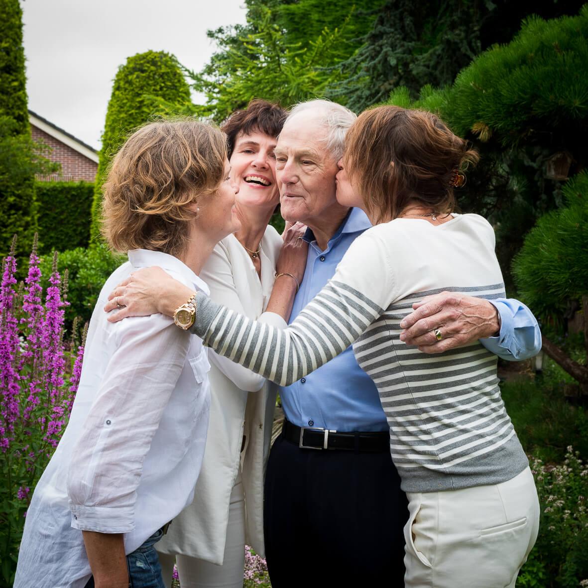 Yvette-Vlaar-familiefotografie-noord-holland-009