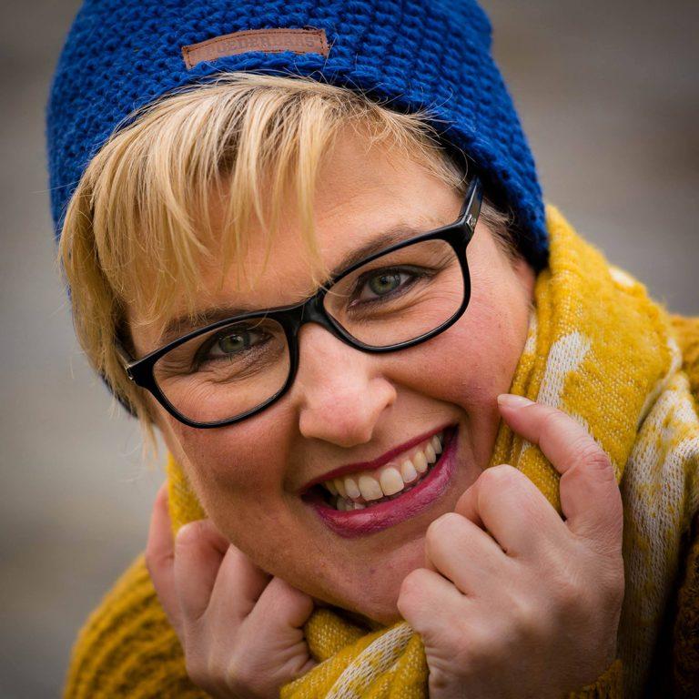 Yvette-Vlaar-fotograaf-afscheid-uitvaart-006
