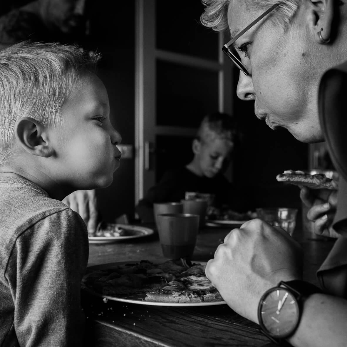 Yvette-Vlaar-fotografie-familie-007