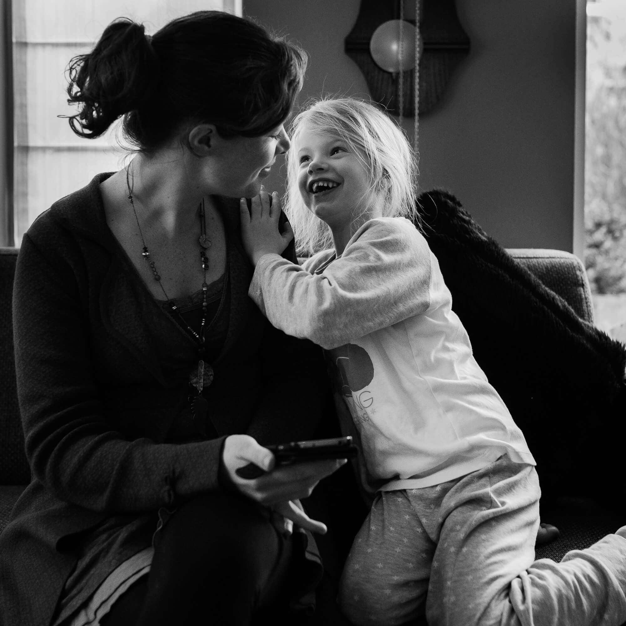 Yvette-Vlaar-fotografie-familie-009