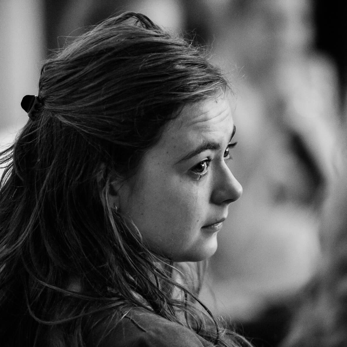 Yvette-Vlaar-uitvaartfotografie-afsheidsfotografie-001