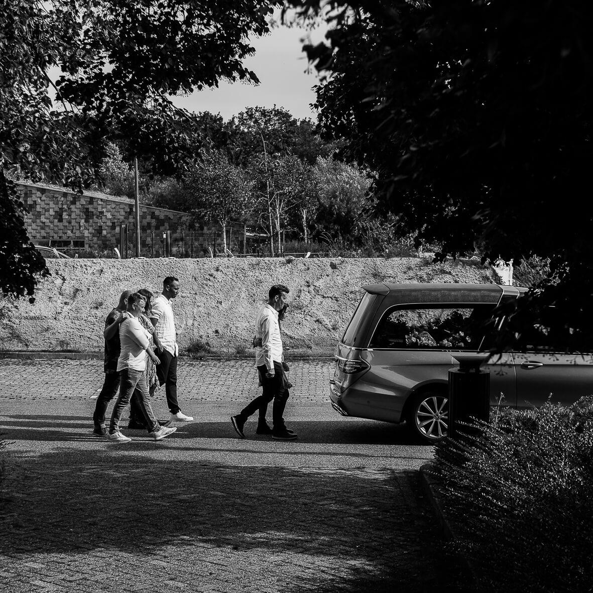 Yvette-Vlaar-uitvaartfotografie-afsheidsfotografie-011