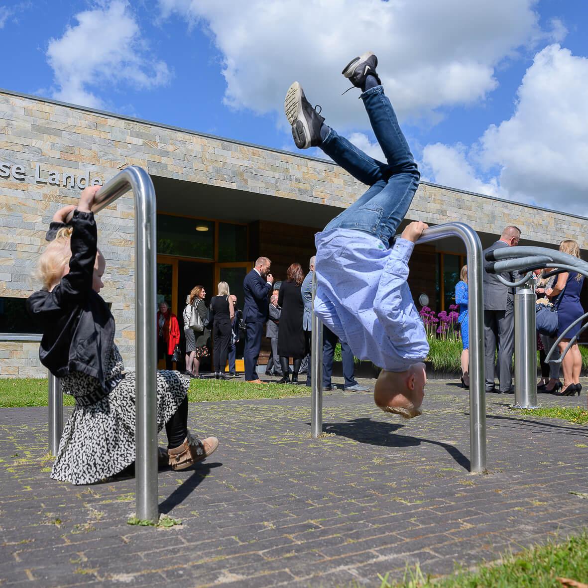 Yvette-Vlaar-uitvaartfotografie-afsheidsfotografie-015